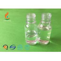 Wholesale Pharmaceutical Intermediates Morpholine Corrosion Inhibitor CAS 110-91-8 from china suppliers