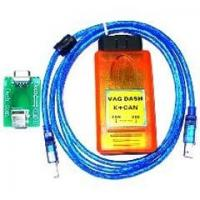 Wholesale VAG Dash K+Can VAG Dash COM 1.65+VAG Dash Can 5.17 from china suppliers