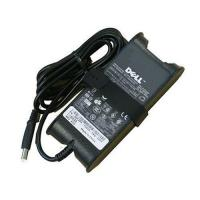Wholesale Ultra-thin 19.5V 4.62A laptop power adapter for Dell PA-10 notebook from china suppliers