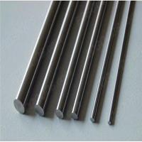 Wholesale TC6 titanium alloy bar from china suppliers