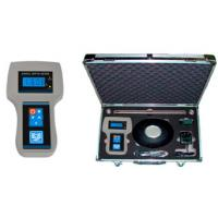 Wholesale Handheld water depth measuring equipment from china suppliers
