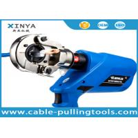 Wholesale HL-300 hydraulic crimping machine Battery Crimping Pipe Plumbing Tool from china suppliers