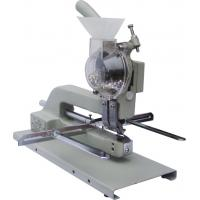 Wholesale Single Head Eyelet Hole Puncher Power Punch Press 60Mm Working Length from china suppliers