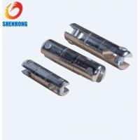 Buy cheap Alloy Overhead Line Construction Tools , Swivel Joints For Connecting wires and wire ropes from wholesalers