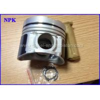 Wholesale Automotive Engine Pistons 23410 - 42701 , Heavy Duty Piston For Hyundai D4BB from china suppliers