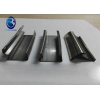 Wholesale Tolerance 0.01mm H13 Auto Industry Cold Forming Tooling Manufacturing Roll Forming Die from china suppliers