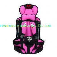 Wholesale Baby car seat safety Harness Safety Car Baby Seat For 0 - 48 Month from china suppliers