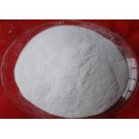 Wholesale Plant Growth Hormone Forchlorfenuron / CPPU / KT-30 98% TC White Powder ISO9001 from china suppliers