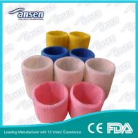 Wholesale Ansen casting tape from china suppliers