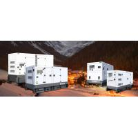 Wholesale Diesel  Power Generator Set from china suppliers