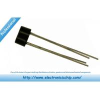 Wholesale Silicon Bridge Rectifier Bridge Rectifier Diode 2W06M Through Hole from china suppliers