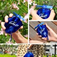 Wholesale 2013 best selling Handheld mini water spray fan from china suppliers