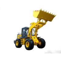 Buy cheap XM916 Small Wheel Loader For Sale from wholesalers
