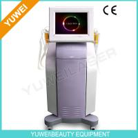 Wholesale LipoLaser fat removing / reduction and fat melting machine , skin rejuvenation lifting from china suppliers
