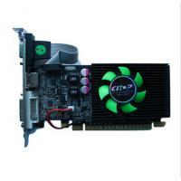 Wholesale LP Computer Graphics Card Notebook Graphic Card Professional 2560x1600 Digital from china suppliers