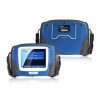 Wholesale Professional Diagnostic Tool / Xtool Diagnostic Tools For PS2 Truck from china suppliers