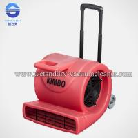 Wholesale Commerial 900W Carpet Dryer Air Mover Floor Blower Fan With 7m Cable from china suppliers