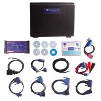 Wholesale DPA 5 Dearborn Protocol Adapter 5 Commercial Truck Diagnostic Tool (with Bluetooth) from china suppliers