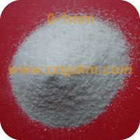 Wholesale Fused Magnesia Alumina Spinel 0 - 1mm from china suppliers
