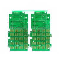 Wholesale OEM 12v Power Supply Electronic Printed Circuit Board SMT DIP Assembly from china suppliers