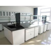 Wholesale Lab Equipment & brand lab equipment searching succezz lab equipment from china suppliers