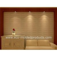 Wholesale Interior wall flats from china suppliers