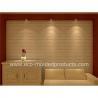 Buy cheap Interior wall flats from wholesalers