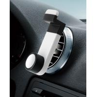 "Wholesale Mobile Phone Universal Car Mount Holder , Rotation Car Stand Mount Holder 3.5-6.3"" from china suppliers"
