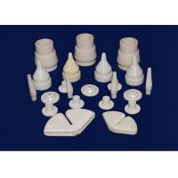 Wholesale Advanced High Purity Ceramic Sandblasting Nozzles For Textile And Garment Industry from china suppliers