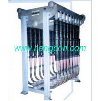 Wholesale High efficient Heavy Impurity Cleaner from china suppliers
