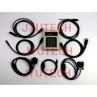 Quality Truck TACHO Heavy Duty Truck Mileage Correction Kits Truck odometer correction for sale