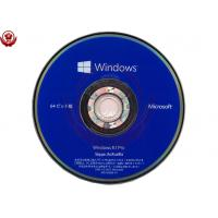Wholesale Japaness Language Microsoft Windows 8.1 Operating System Original Key Windows Coa Sticker from china suppliers