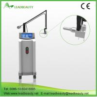 Wholesale Fractional CO2 laser scar removal skin rejuvenation machine from china suppliers