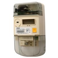 Wholesale AMR Wireless Single Phase power energy meter with ZIGBEE Communication Module from china suppliers