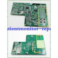 Wholesale Mother Board Main Board Medical Equipment Parts For GE Logiq C2 from china suppliers