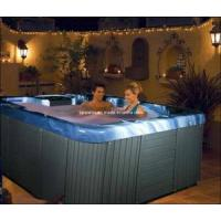 Wholesale Hydro Massage Whirlpool Pool SPA (A512) from china suppliers