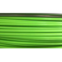 Wholesale Green Color Italy  Polyethylence PPR Pipe SIZE DN20-25 1mm-4mm Thickness from china suppliers