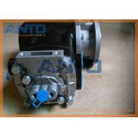 Wholesale Cummins NT855 Motor Air Compressor 3018534 Chinese Aftermarket  Parts from china suppliers