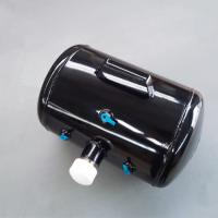 China bead seater 5 gallon portable air tank on sale