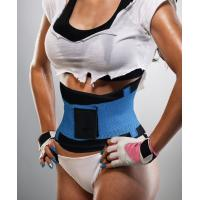 Wholesale Shrink Corset Control Waist Shaper Training Tummy Cincher Xtreme Belt from china suppliers