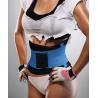 Buy cheap Shrink Corset Control Waist Shaper Training Tummy Cincher Xtreme Belt from wholesalers