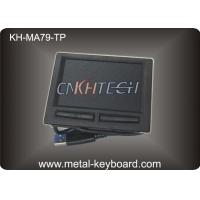 Wholesale Industrial Keyboard Mouse Touchpad / USB Interface Plastic Computer Mouse from china suppliers
