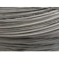 Wholesale DIN17223 Phosphorized stainless steel spring wire for Reinforcement of Optical Cable from china suppliers