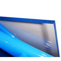 Wholesale Adhesive PC mirror,safe mirror,rollable mirror from china suppliers