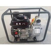 Wholesale 2 inch gasoline water pump from china suppliers