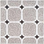 Wholesale Interior Matt Rustic Ceramic Tiles, 500x500mm Ceramic Floor Tiles for Kitchen from china suppliers