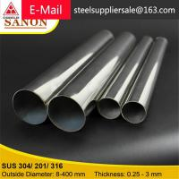 Wholesale carbon steel pipe sa210c made in china from china suppliers