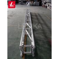 Wholesale Heavy Duty Folding Spigoted  Truss Banner Stand Displays Backdrop Truss from china suppliers