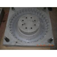 Wholesale Steel Mould Of Electric Bicycle Tyre from china suppliers