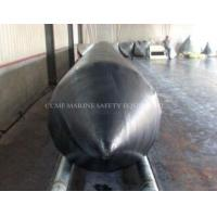 Wholesale Inflatable ship landing and launching airbags from china suppliers